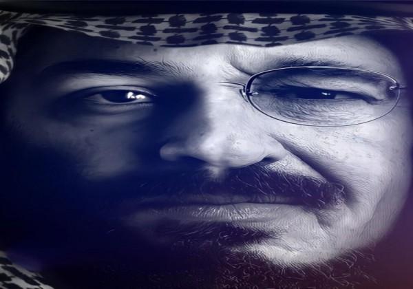 بماذا وصف المستشار تركي آل الشيخ ولي العهد السعودي محمد بن سلمان