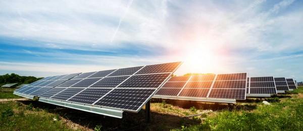 يمكن استخدام الطاقة الشمسية في تطبيقات محدودة