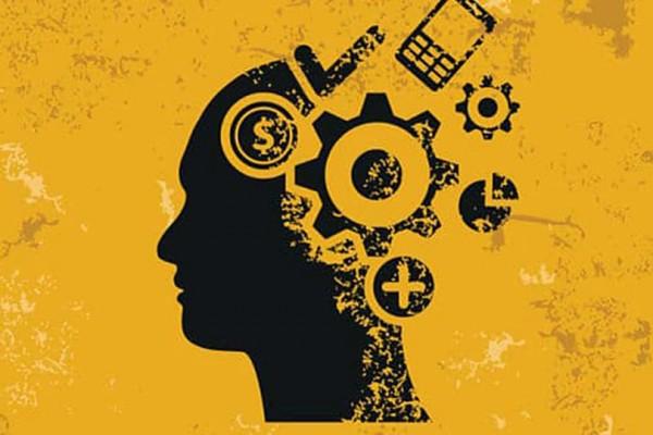 ما هو المفهوم الذي يتم التوصل اليه عن طريق العمليات العقلية والتجريبية