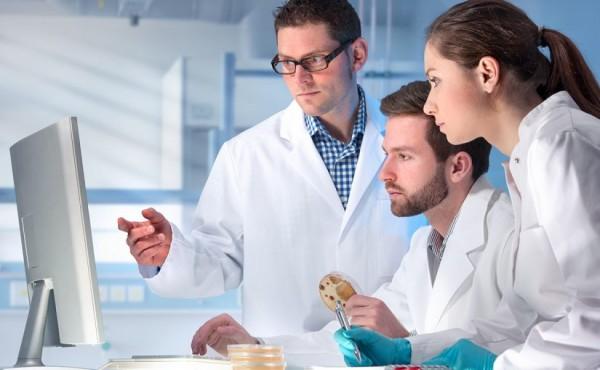 كيف يستطيع العلماء تنظيم مشاهداتهم