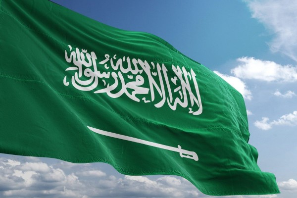 اكتب مقالاً عن انتماء المواطن السعودي لبلاده وفق الخطوات التالية