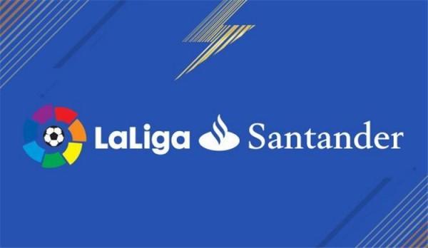 ما ترتيب الدوري الإسباني لموسم 2020/2021