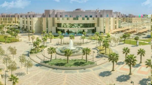 ما هو مصير التعليم الإلكتروني في الجامعات السعودية