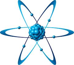 متى تكون الذرة متعادلة كهربائيا
