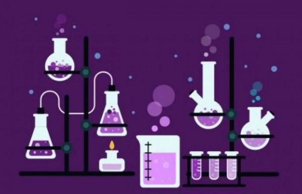أي من الخصائص التالية هي خاصية كيميائية