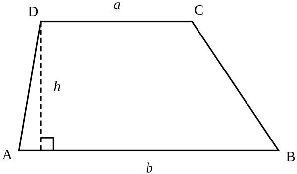 شكل رباعي فيه كل ضلعين متقابلين متوازيين