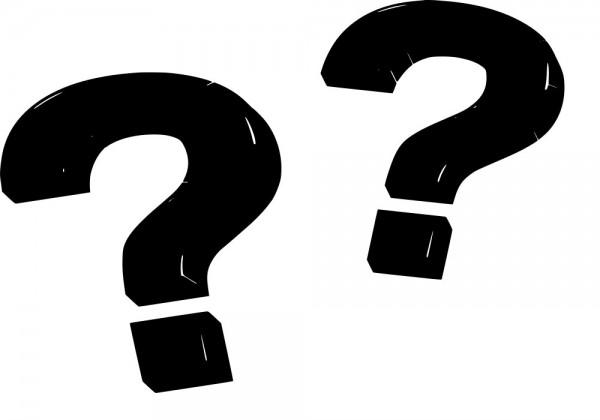 معادلة الحد النوني للتسلسل الحسابي التالي 2 ، 7 ، 12 ، 17 ....... هي