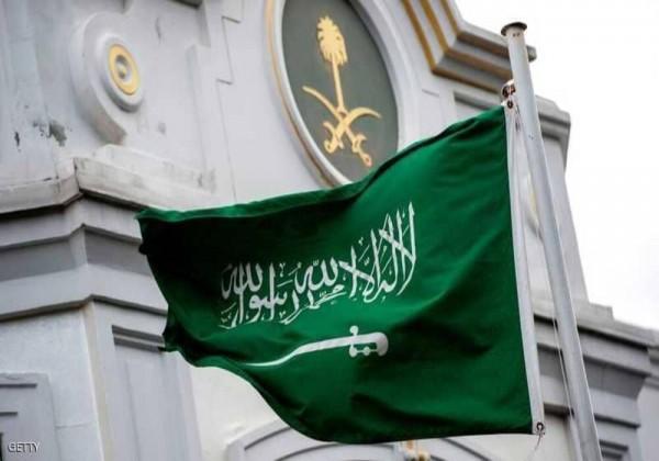 ما سبب تعليق الدخول للسعودية مؤقتًا عبر المنافذ البرية والبحرية لمدة أسبوع