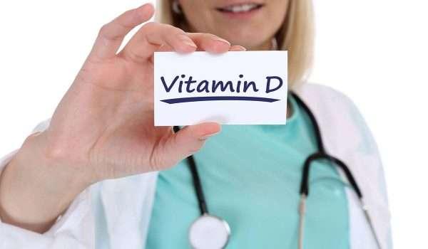 ما هي اعراض نقص فيتامين دال عند النساء