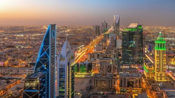 ما هو ترتيب السعودية بمؤشر سندات الأسواق الناشئة