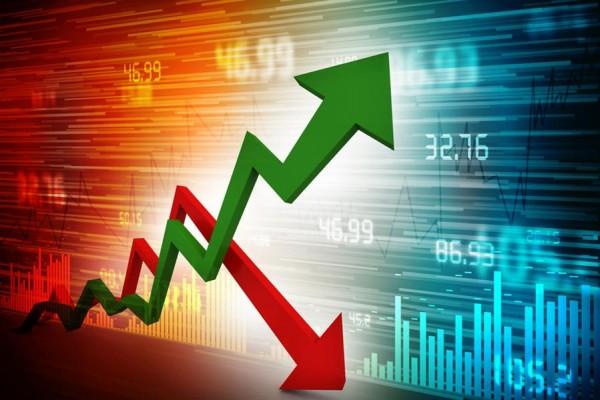 أفضل سهم للشراء في السوق السعودي 2021