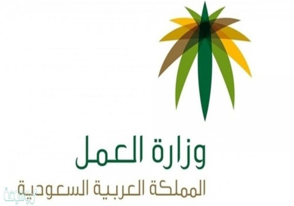 خطوات التسجيل لدى الخدمات الالكترونية لوزارة العمل السعودية