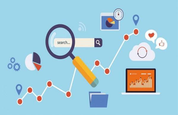 أهم شيء يجب مراعاته عند تحسين حملة تحسين محركات البحث هو