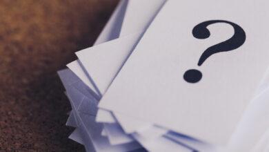 تدخل حروف الجر على الاسم الظاهر والضمير صح أم خطأ