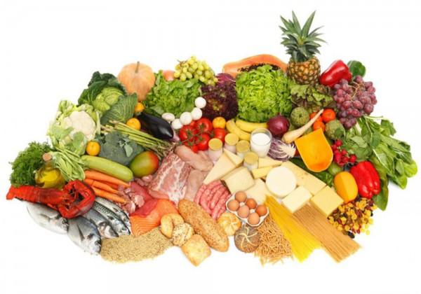 بعض النصائح المهمة للتخلص من الوزن الزائد