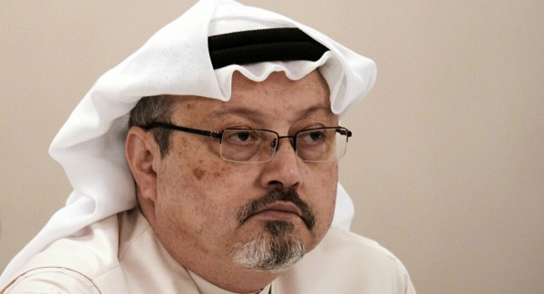 من هم السعوديين المتهمين في قضية مقتل جمال خاشقجي