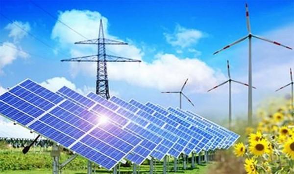 تبدو الطاقة الشمسية جذابة لعدة أسباب
