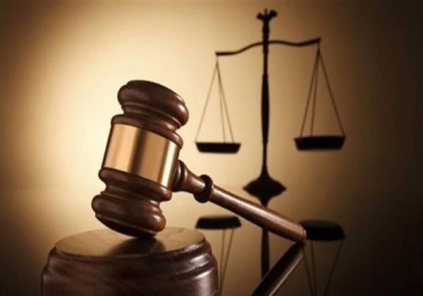 هل من الجائز أن تصبح المرأة قاضية