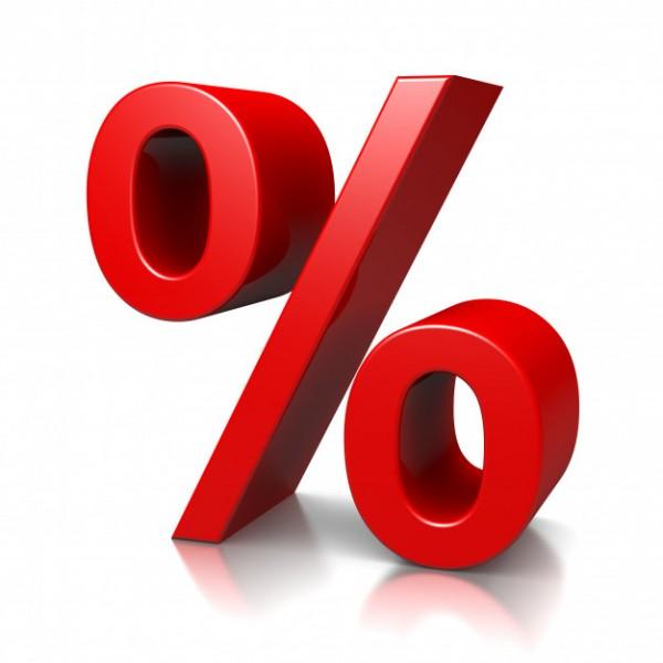 يمكن تقدير 0.5٪ من 1507 بالرقم 750