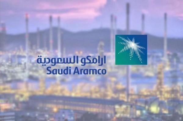 """ماذا تضمن إعلان """"أرامكو"""" بشأن أسعار البنزين الجديدة"""