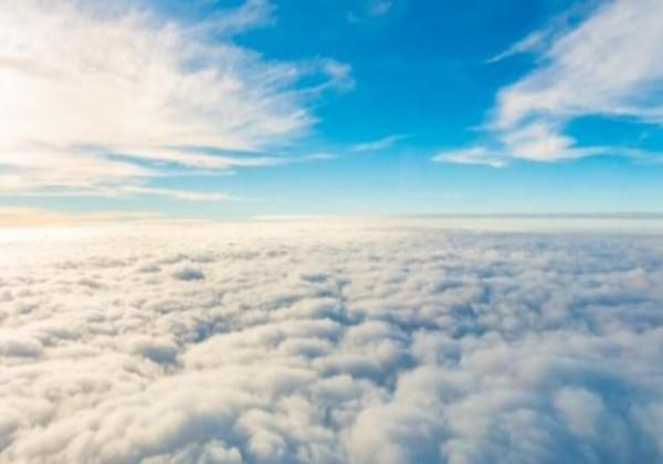 على ماذا يعتمد العلماء في تصنيف الغيوم