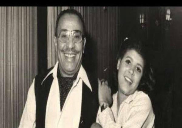 سبب وفاة الفنانة المصرية سوسن ربيع