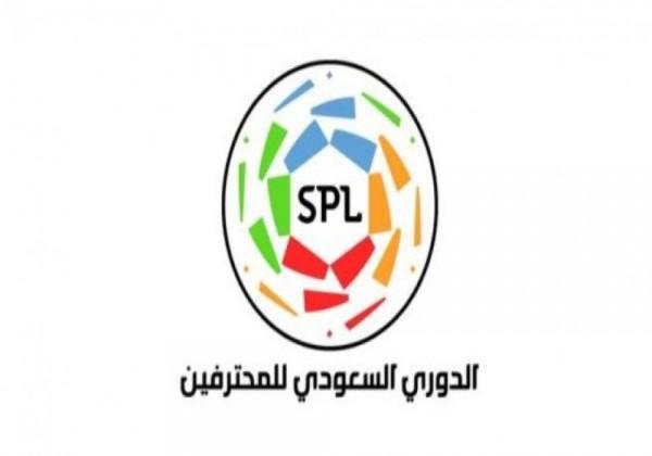 جدول ترتيب الدوري السعودي بعد انتهاء مباريات اليوم الثاني من الجولة التاسعة والعشرين