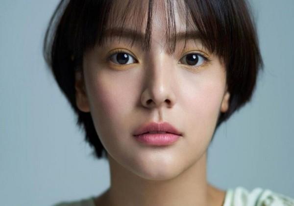 تفاصيل وفاة الممثلة الكورية سونغ يو جونغ