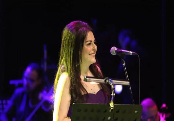 ما سبب وفاة المغنية السورية ميادة بسيليس