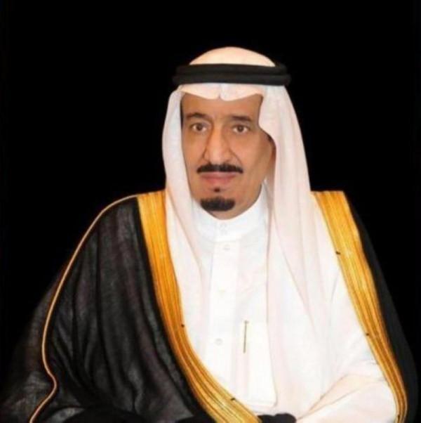 تفاصيل تعيين الأمير سعود بن عبد المحسن سفيرا لخادم الحرمين الشريفين لدى البرتغال