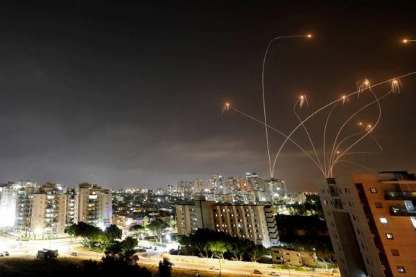 تصريحات  الغرفة المشتركة بغزة بشأن معركة سيف القدس