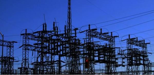 تعتبر روسيا الاتحادية ثالث أكبر منتج للطاقة الكهربائية في العالم
