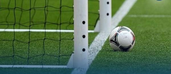 أهم المباريات العربية والدولية اليوم الأحد 23 مايو 2021