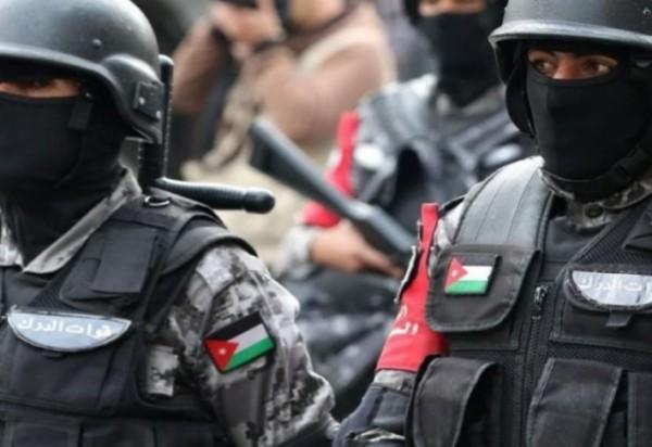 الأردن: تفاصيل اعتقال رئيس الديوان الملكي السابق والمبعوث السابق للملك في السعودية