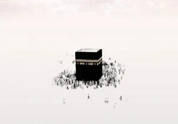 صيام 10 ايام :اذا ترك الحاج أحد واجبات الحج وجب عليه