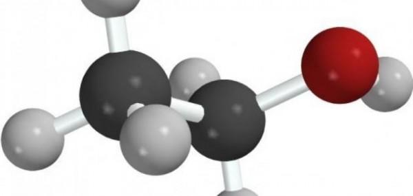 تسمى ذرات العنصر التي تحتوي على أعداد مختلفة من النيوترونات