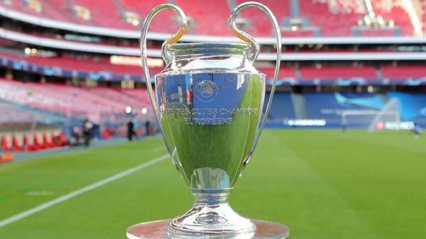 تعرف على الحكم المسؤول عن تحكيم ريال مدريد وتشيلسي في دوري الأبطال