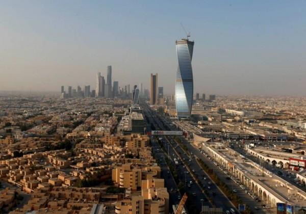 متى استعاد الملك عبدالعزيز الرياض
