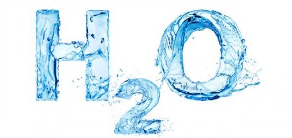 الماء يتكون من الهيدروجين كيف أصنف الماء