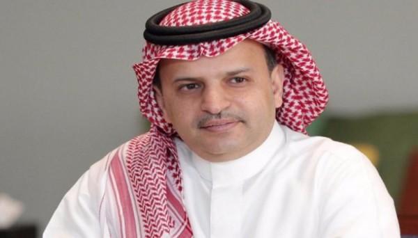 تصريحات الرئيس الجديد لمجلس إدارة النصر مسلي آل معمر