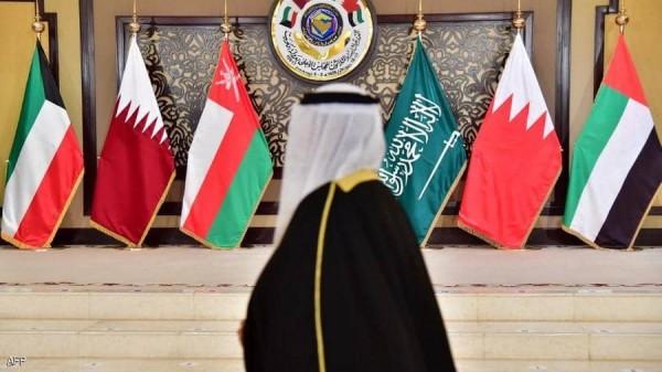 ما هو الموقف العربي والخليجي بشأن قضية مقتل خاشقجي