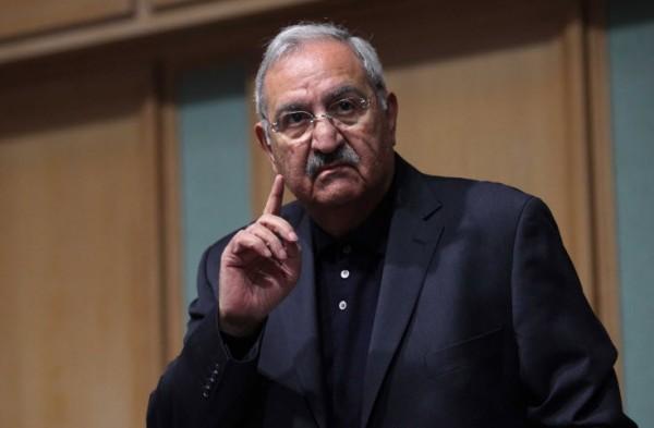 تفاصيل وفاة رئيس مجلس النواب الأردني الأسبق عبد الهادي المجالي