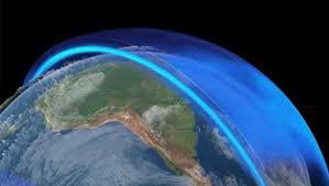 من سمات الغلاف الجوي الحراري امتصاص الأشعة السينية صح أم خطأ