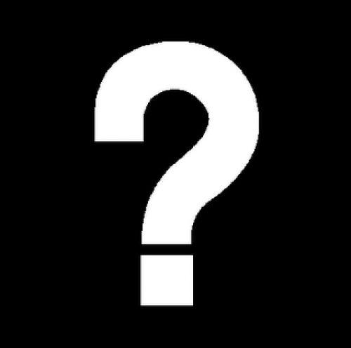 """عند التخطيط لإعلانك على الشبكة الإعلانية ، ماذا يعني """"الموضع"""""""