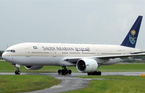 ماذا تضمنت تحديثات الطيران المدني السعودي بخصوص إجراءات دخول القادمين إلى المملكة
