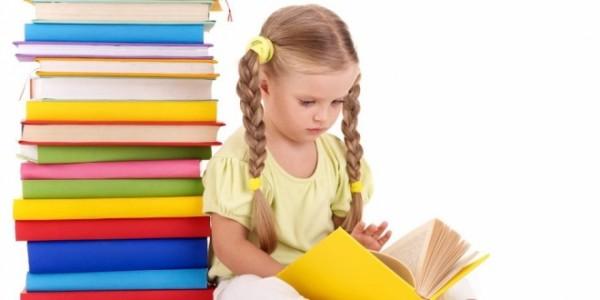 الإعلان عن برنامج لتعزيز مهارات القراءة والكتابة بتعليم الرياض