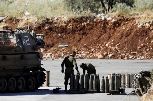 في أي عام انسحبت إسرائيل من جنوب لبنان بعد 25 عاما من الاحتلال