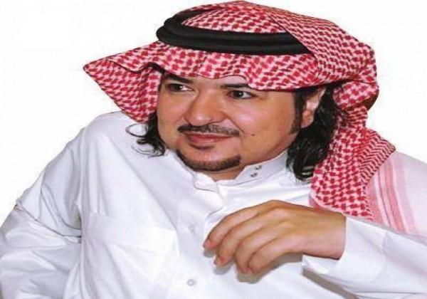 بماذا صرحت زوجة الفنان السعودي خالد سامي بشان حالته الصحية