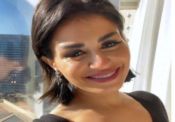 بماذا علقت الفنانة منة فضالى بعد استضافتها مع الإعلامي مصطفى الأغا