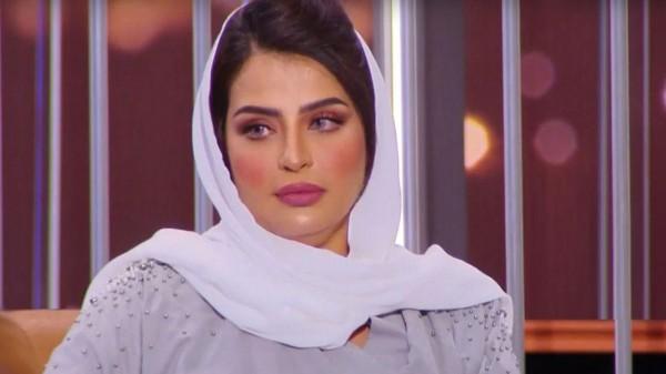 ما هي شروط بدور البراهيم لدخول تجربة التمثيل في السعودي